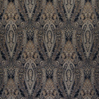B6009 Midnight Fabric