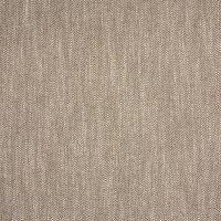 B6010 Fawn Fabric