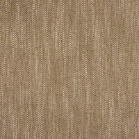 B6012 Coffee Fabric