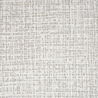 B6015 Marble Fabric