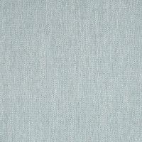 B6017 Rain Fabric