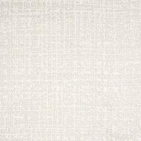 B6019 Pearl Fabric