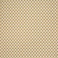 B6023 Ochre Fabric