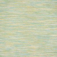 B6025 Meadow Fabric