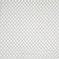 B6026 Spa Fabric