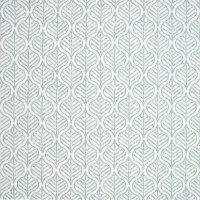 B6028 Aqua Fabric