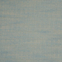 B6032 Mirage Fabric