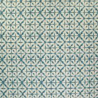 B6033 Caribbean Fabric