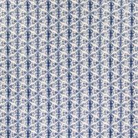 B6038 Delft Fabric