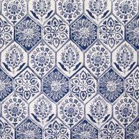 B6039 Capri Fabric