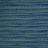 B6041 Ocean Fabric