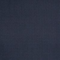 B6043 Harbor Fabric