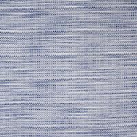 B6049 Porcelain Fabric