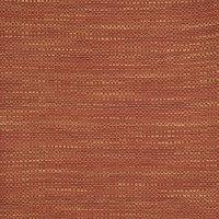 B6058 Rhubarb Fabric