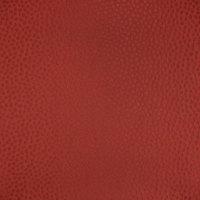 B6059 Morocco Fabric
