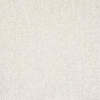 B6062 Ivory Fabric