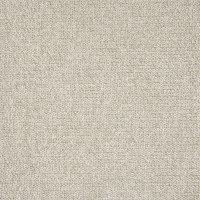 B6064 Taupe Fabric