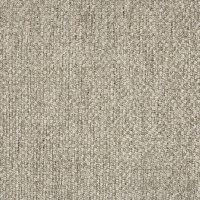 B6066 Slate Fabric