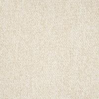B6069 Blonde Fabric