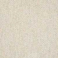 B6072 Linen Fabric