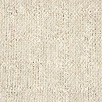 B6073 Beach Fabric