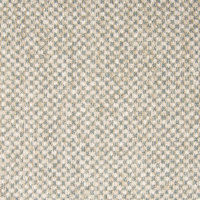 B6093 Blue Fabric