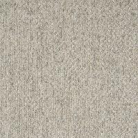 B6094 Spa Fabric