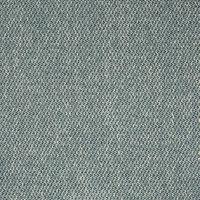 B6097 Caribbean Fabric