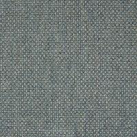 B6098 Rain Fabric
