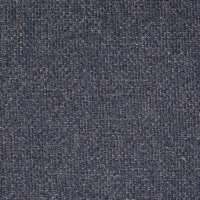 B6106 Navy Fabric