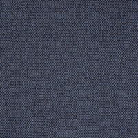 B6108 Dark Blue Fabric