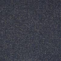 B6109 Ink Fabric