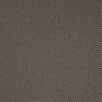 B6110 Steel Fabric