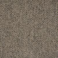 B6111 Granite Fabric