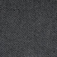 B6114 Charcoal Fabric