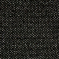 B6117 Night Fabric
