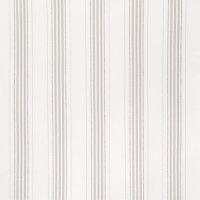 B6128 Beach Fabric