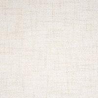 B6129 Snow Fabric