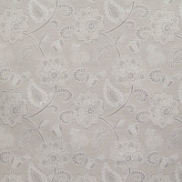 B6131 Sand Fabric