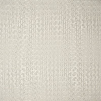 B6132 Frost Fabric
