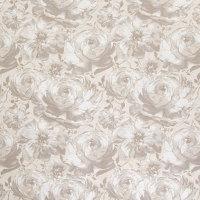B6133 Linen Fabric