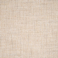 B6134 Oyster Fabric