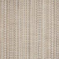 B6135 Bisque Fabric