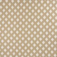 B6136 Sandstone Fabric