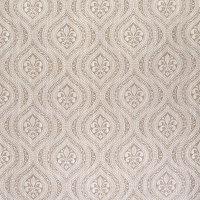 B6138 Khaki Fabric