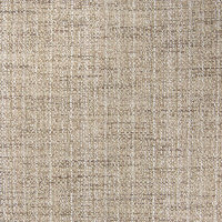 B6141 Sisal Fabric