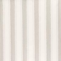 B6142 Bone Fabric
