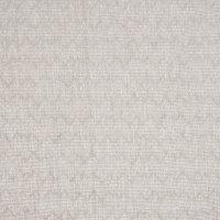 B6144 Mist Fabric