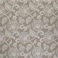 B6145 Teak Fabric