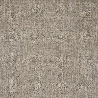 B6148 Terrazzo Fabric